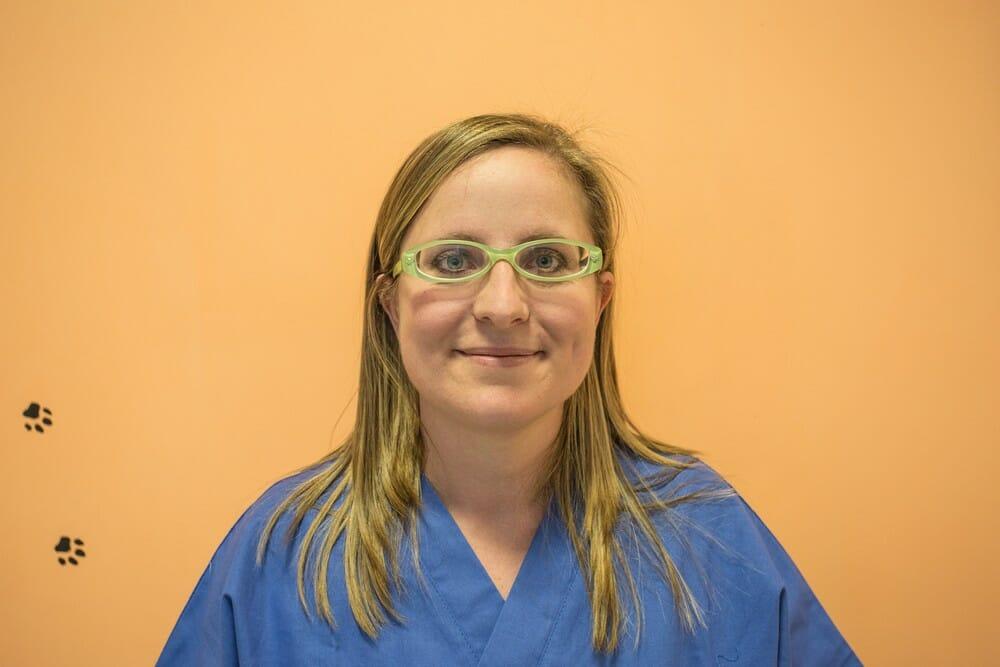 Dott.ssa Lucia Grana